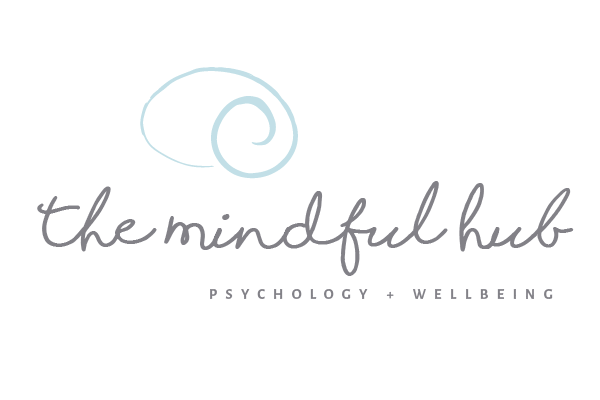 The Mindful Hub